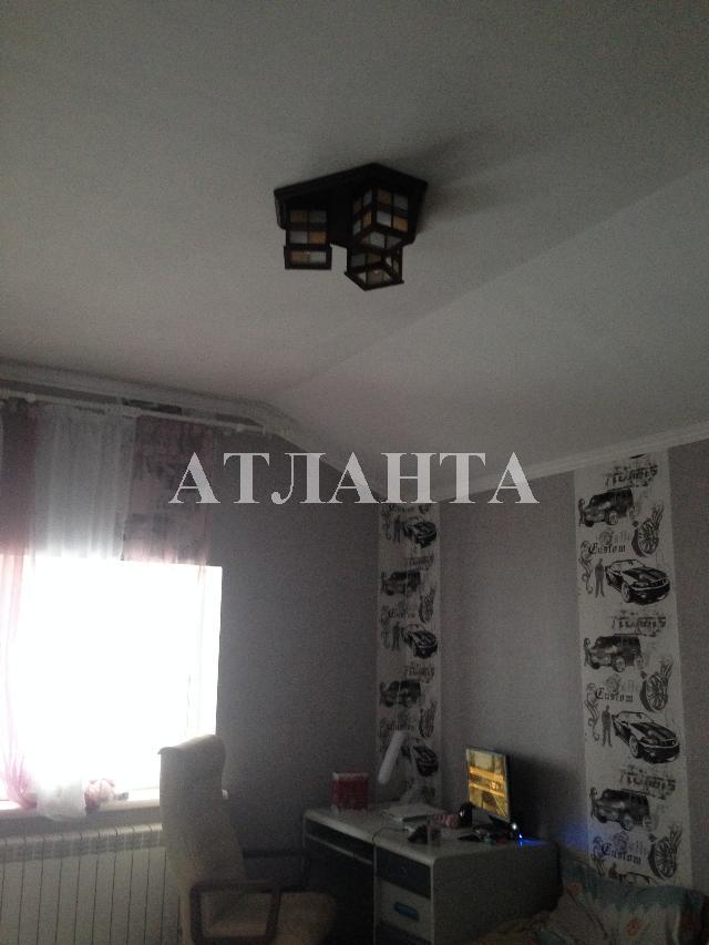 Продается дом на ул. Заводская — 70 000 у.е. (фото №7)