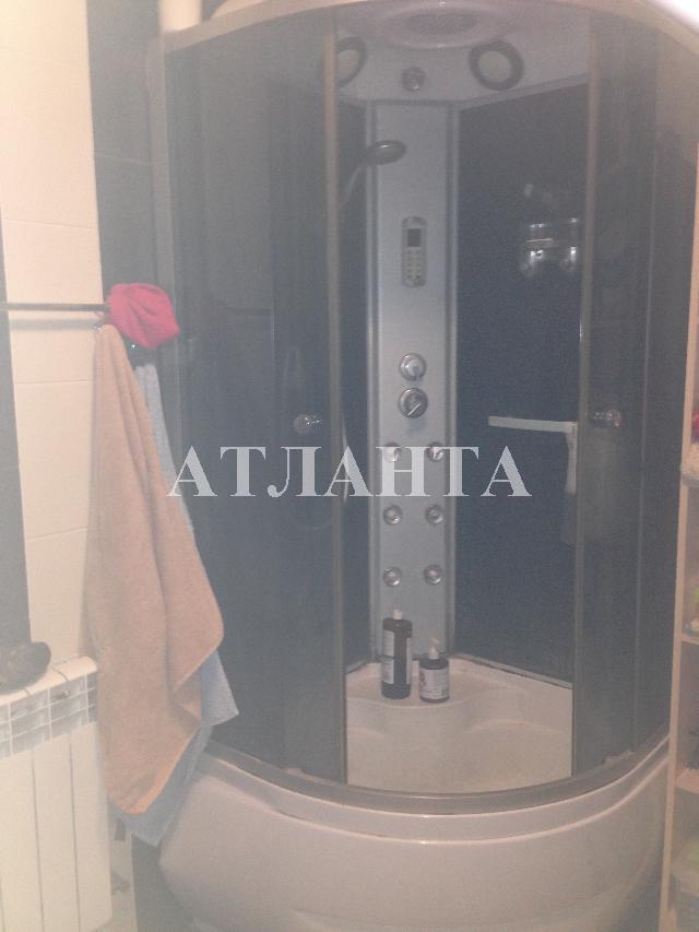 Продается дом на ул. Заводская — 70 000 у.е. (фото №12)