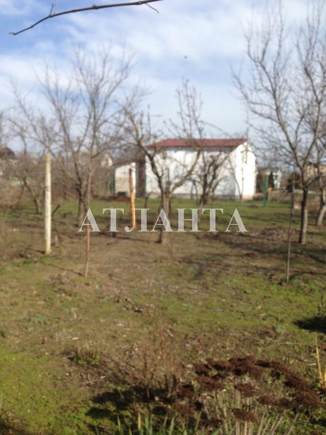 Продается дом на ул. 4-Я Линия — 13 000 у.е. (фото №3)
