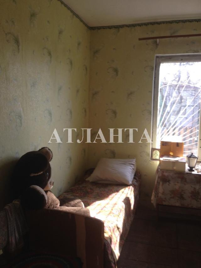 Продается дом на ул. 4-Я Линия — 14 000 у.е. (фото №5)