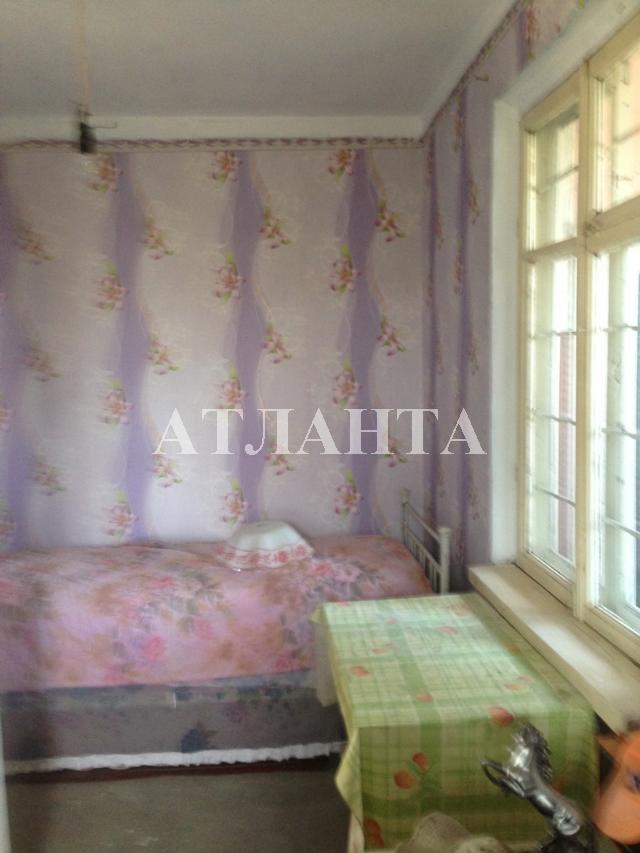 Продается дом на ул. 4-Я Линия — 14 000 у.е. (фото №6)