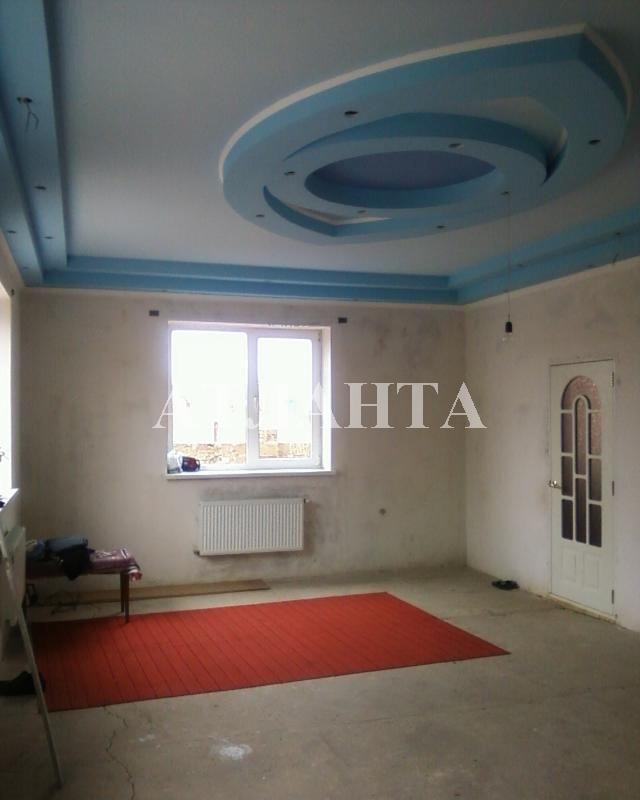 Продается дом на ул. Шевченко — 50 000 у.е.