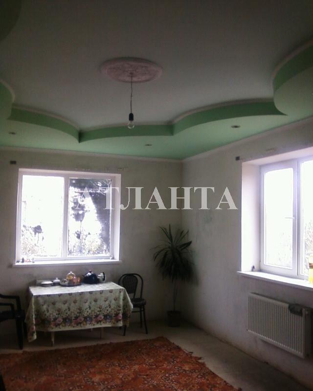 Продается дом на ул. Шевченко — 50 000 у.е. (фото №3)