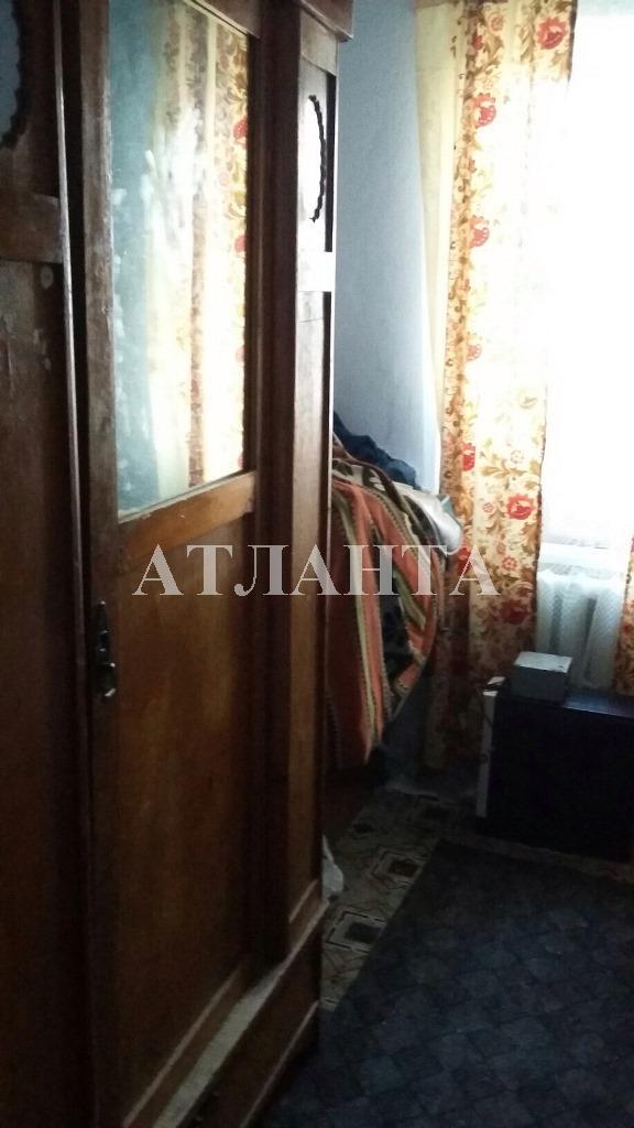 Продается дом на ул. Киевская — 50 000 у.е. (фото №2)
