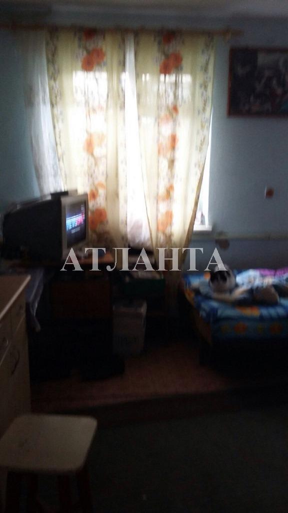 Продается дом на ул. Киевская — 48 000 у.е. (фото №3)