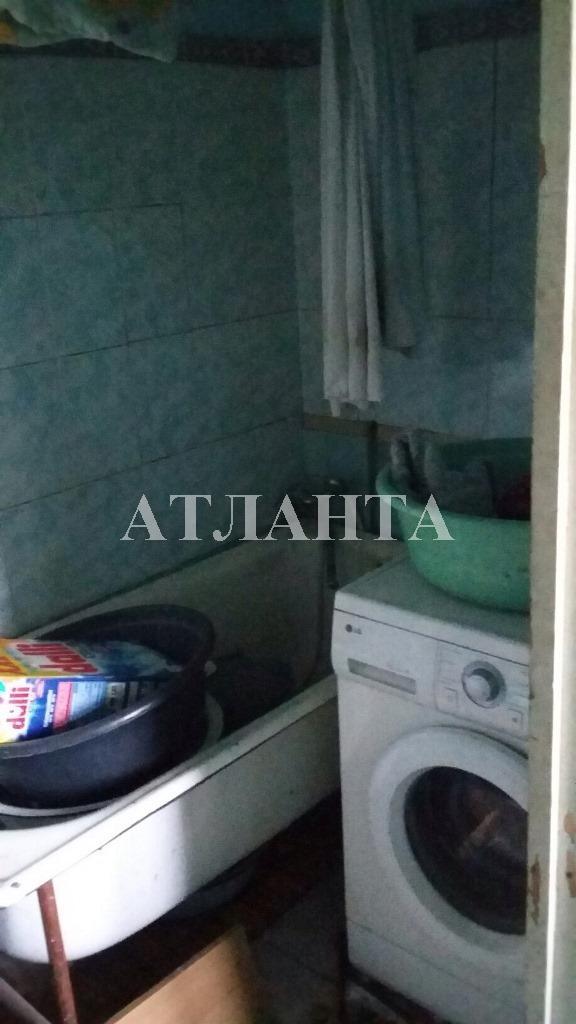 Продается дом на ул. Киевская — 48 000 у.е. (фото №4)