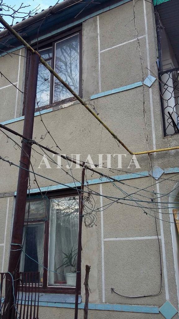 Продается дом на ул. Киевская — 50 000 у.е. (фото №5)