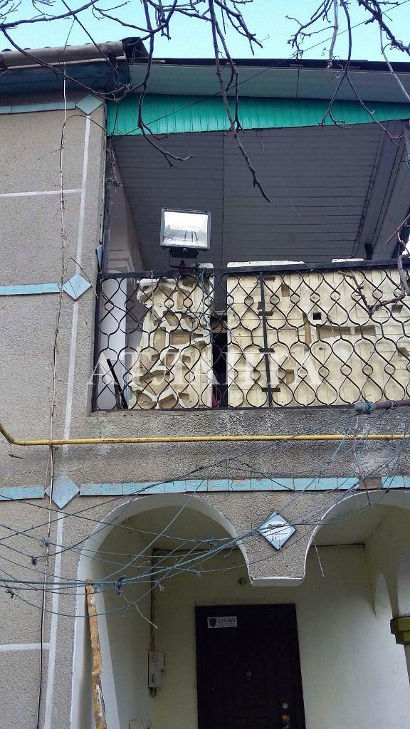 Продается дом на ул. Киевская — 50 000 у.е. (фото №6)
