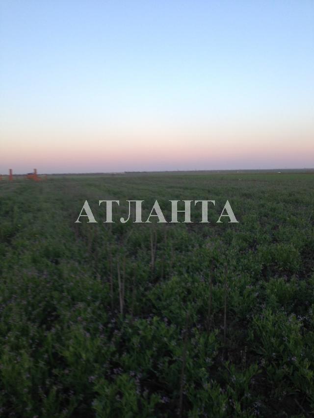 Продается земельный участок на ул. Праздничная — 3 800 у.е. (фото №3)