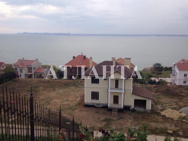 Продается дом на ул. Набережная — 235 000 у.е. (фото №2)