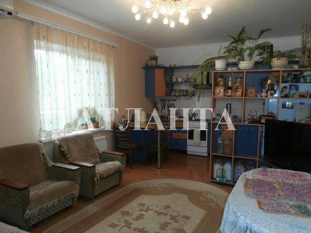 Продается дом на ул. Школьная — 240 000 у.е.