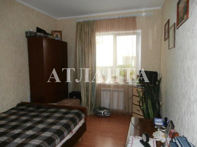 Продается дом на ул. Школьная — 240 000 у.е. (фото №2)