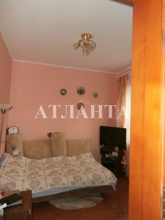 Продается дом на ул. Школьная — 240 000 у.е. (фото №3)