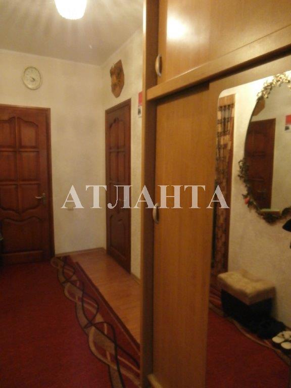 Продается дом на ул. Школьная — 240 000 у.е. (фото №5)