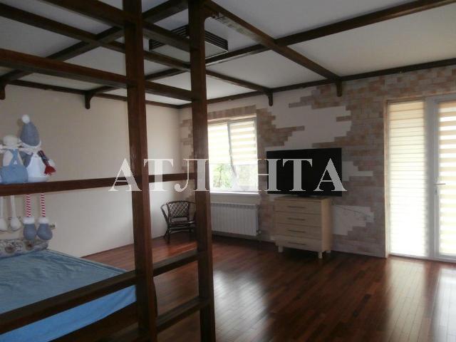 Продается дом на ул. Школьная — 240 000 у.е. (фото №6)