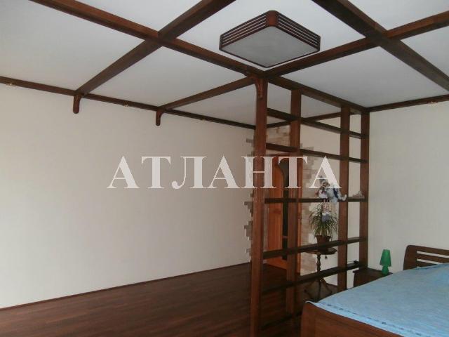 Продается дом на ул. Школьная — 240 000 у.е. (фото №7)