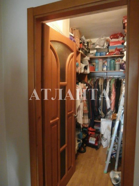 Продается дом на ул. Школьная — 240 000 у.е. (фото №10)
