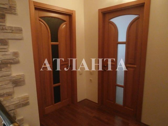 Продается дом на ул. Школьная — 240 000 у.е. (фото №11)