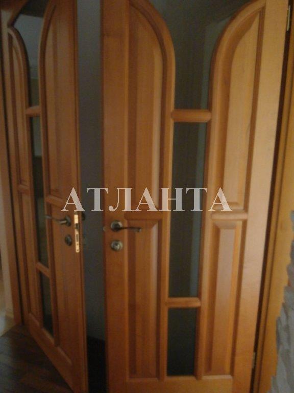 Продается дом на ул. Школьная — 240 000 у.е. (фото №12)