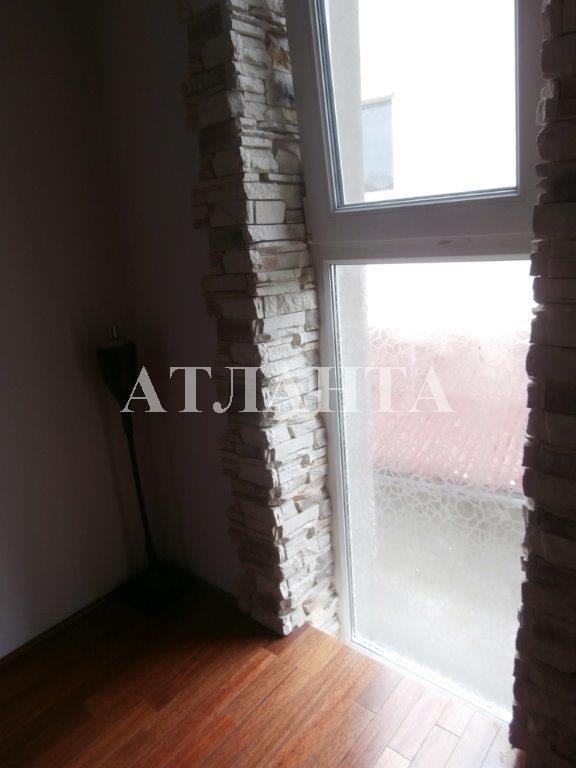 Продается дом на ул. Школьная — 240 000 у.е. (фото №14)
