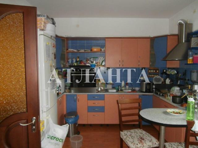 Продается дом на ул. Школьная — 240 000 у.е. (фото №16)