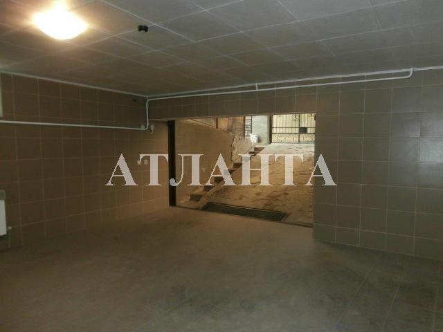 Продается дом на ул. Школьная — 240 000 у.е. (фото №18)