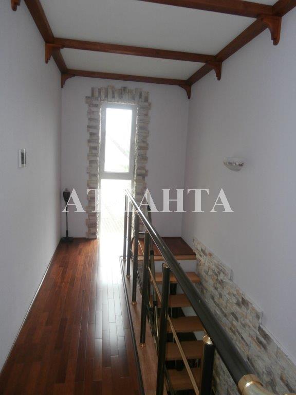 Продается дом на ул. Школьная — 240 000 у.е. (фото №19)