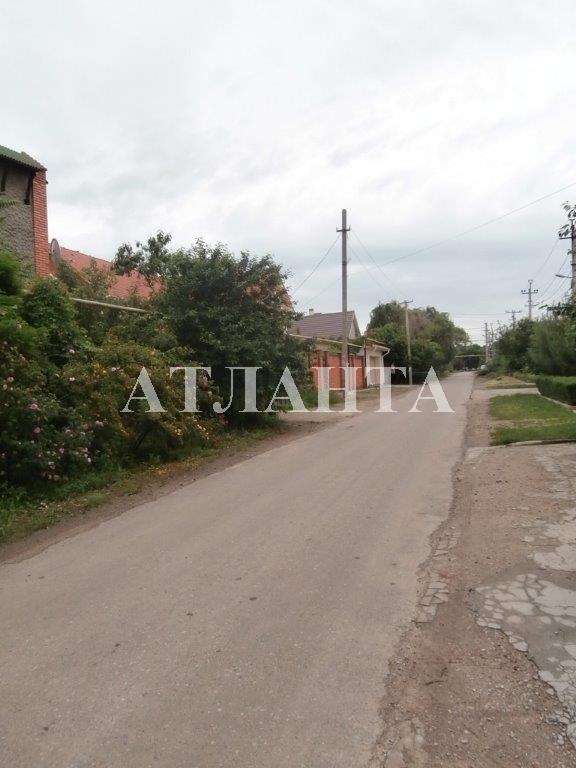 Продается дом на ул. Школьная — 240 000 у.е. (фото №20)