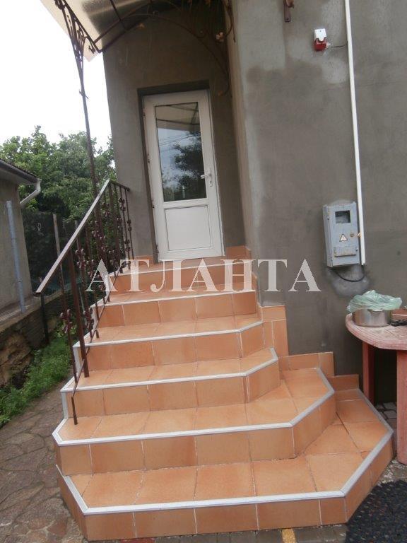 Продается дом на ул. Школьная — 240 000 у.е. (фото №24)