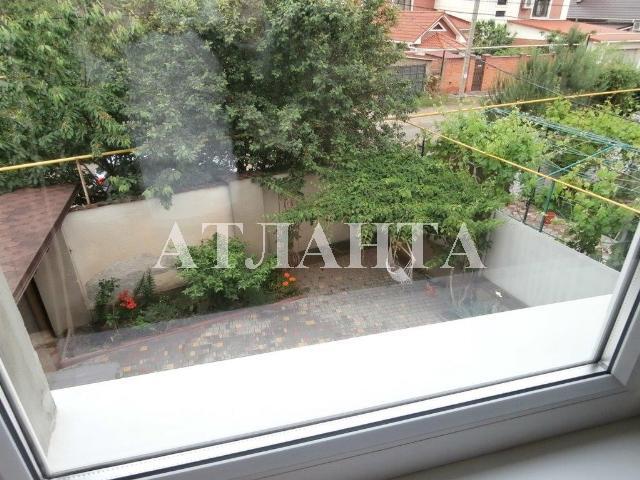 Продается дом на ул. Школьная — 240 000 у.е. (фото №26)