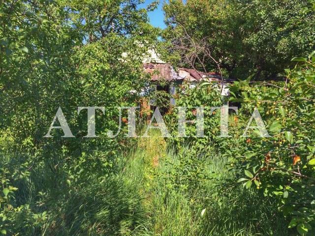 Продается земельный участок — 8 500 у.е. (фото №2)