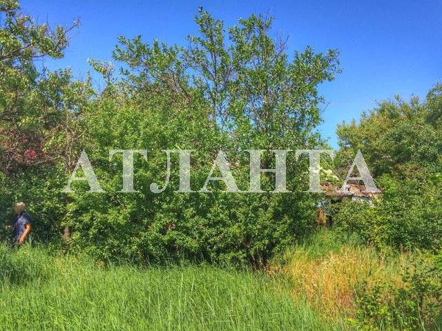 Продается земельный участок — 8 500 у.е. (фото №3)