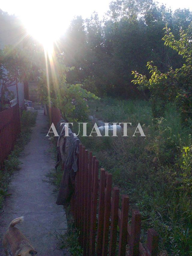Продается дом на ул. Фруктовая — 27 000 у.е. (фото №3)
