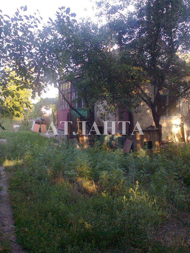 Продается дом на ул. Фруктовая — 27 000 у.е. (фото №4)