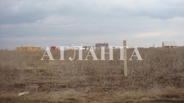 Продается земельный участок на ул. Мира — 3 500 у.е.