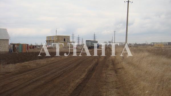 Продается земельный участок на ул. Мира — 3 500 у.е. (фото №2)
