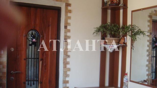 Продается дом на ул. Мелитопольская — 135 000 у.е.