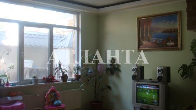 Продается дом на ул. Мелитопольская — 135 000 у.е. (фото №2)