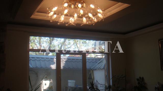 Продается дом на ул. Мелитопольская — 135 000 у.е. (фото №3)