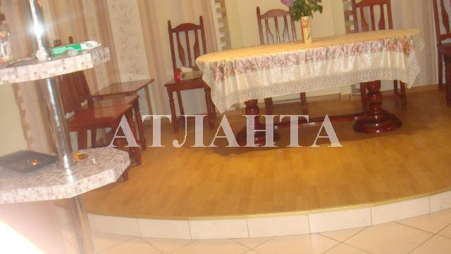 Продается дом на ул. Мелитопольская — 135 000 у.е. (фото №4)
