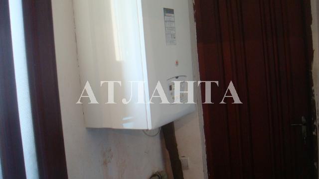 Продается дом на ул. Мелитопольская — 135 000 у.е. (фото №5)