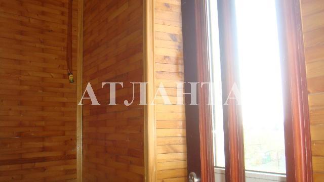 Продается дом на ул. Мелитопольская — 135 000 у.е. (фото №6)