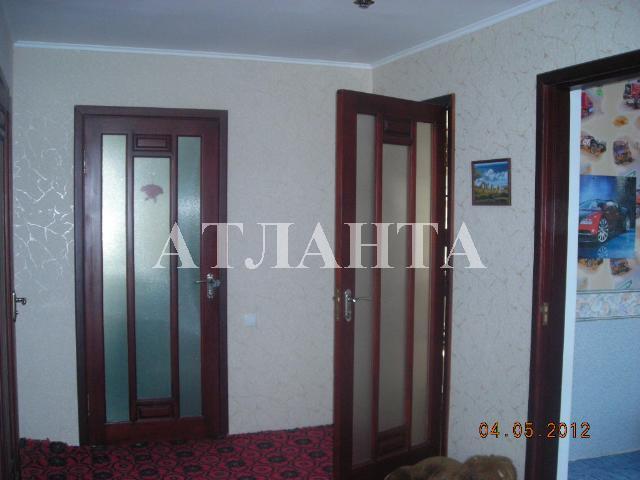 Продается дом на ул. Мелитопольская — 135 000 у.е. (фото №7)