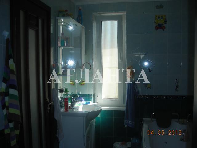 Продается дом на ул. Мелитопольская — 135 000 у.е. (фото №8)