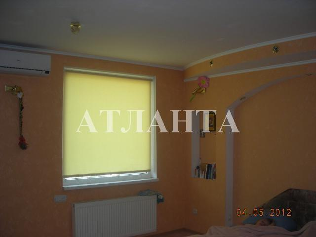 Продается дом на ул. Мелитопольская — 135 000 у.е. (фото №9)