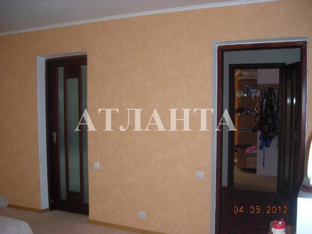 Продается дом на ул. Мелитопольская — 135 000 у.е. (фото №10)