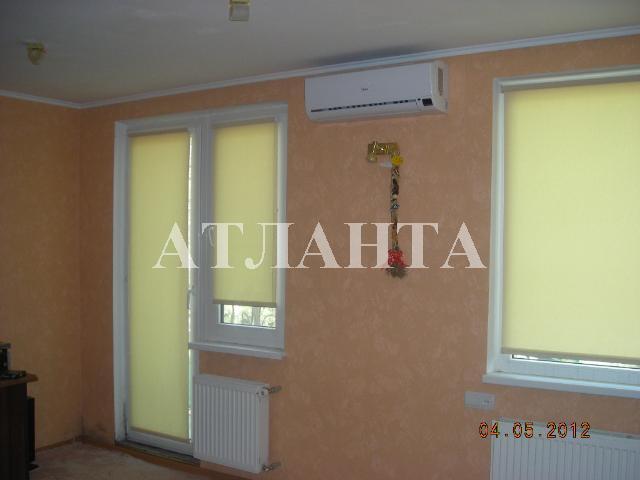 Продается дом на ул. Мелитопольская — 135 000 у.е. (фото №11)