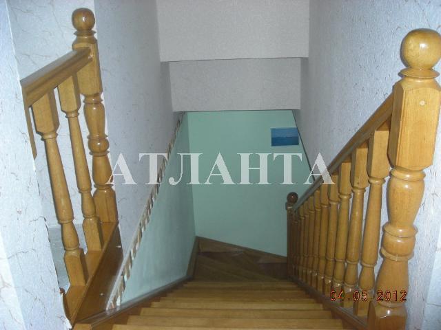 Продается дом на ул. Мелитопольская — 135 000 у.е. (фото №12)