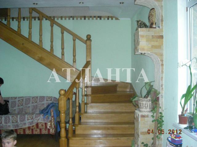 Продается дом на ул. Мелитопольская — 135 000 у.е. (фото №13)
