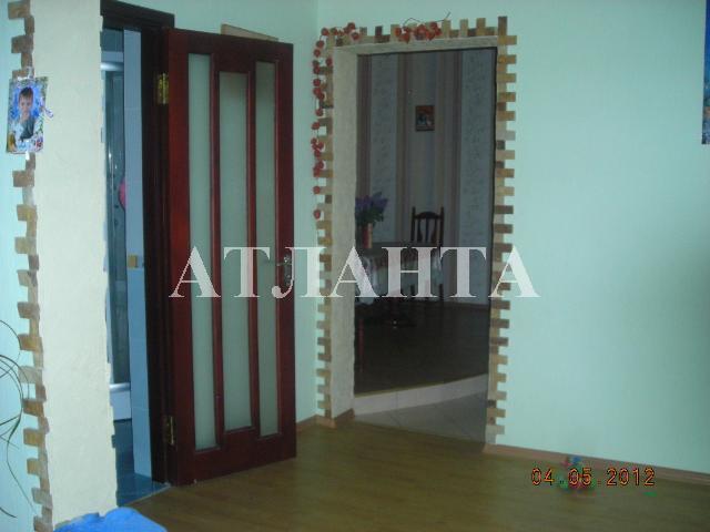 Продается дом на ул. Мелитопольская — 135 000 у.е. (фото №14)